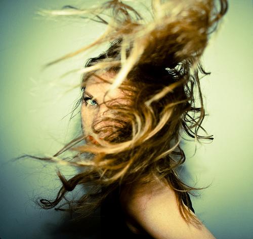 masnu kosu