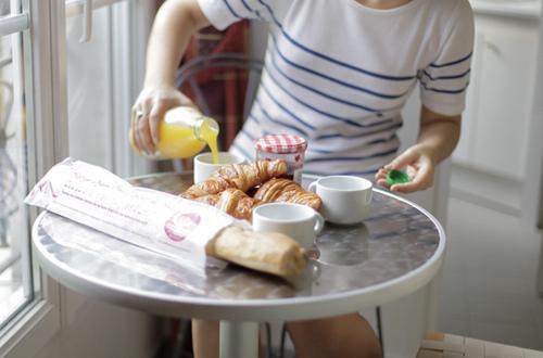 predlozi za doručak