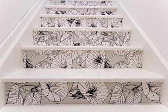 stepenište