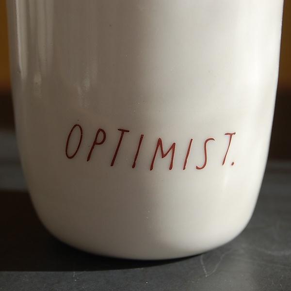 pozitivnog razmišljanja