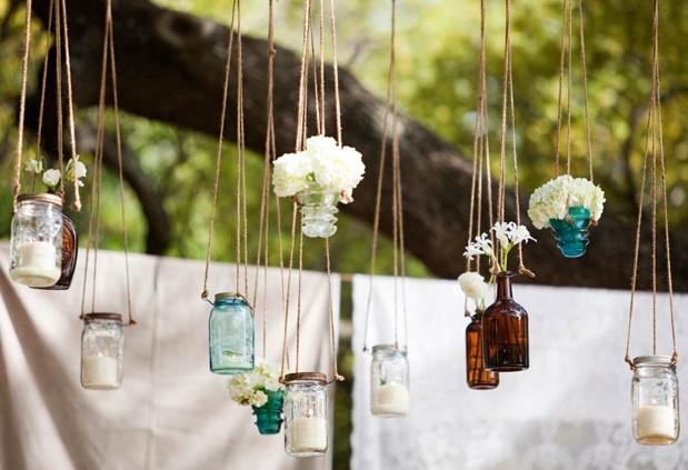 Izvor: Embellished Weddings