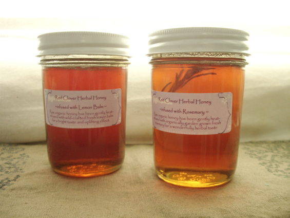 honey_herbal_1