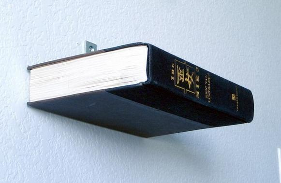 plutajuca knjiga7