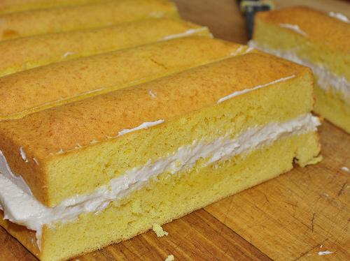 kore za kolače