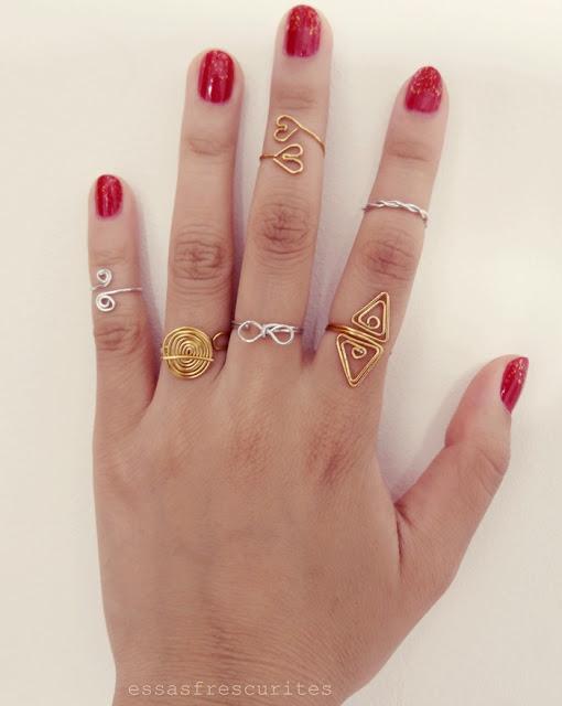 prstenje1