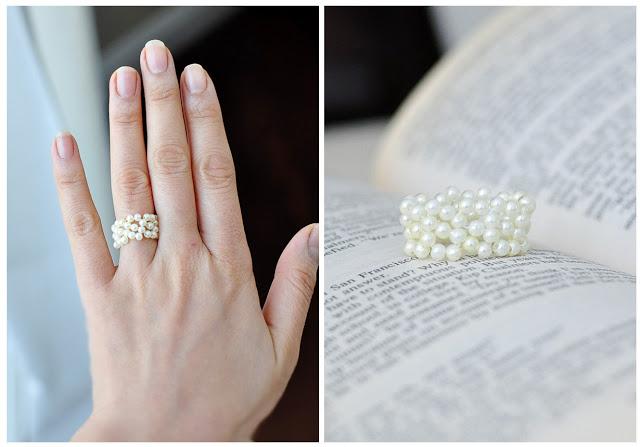 prstenje4