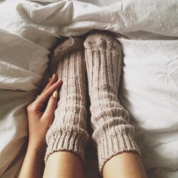 terapija čarapama