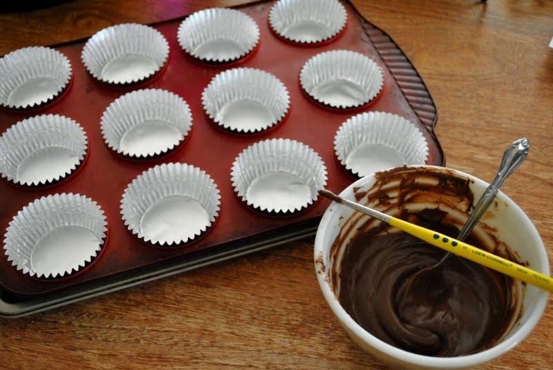 cokoladne korpice3