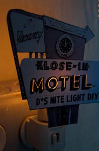 lampa razglednice1