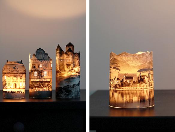 lampa razglednice6