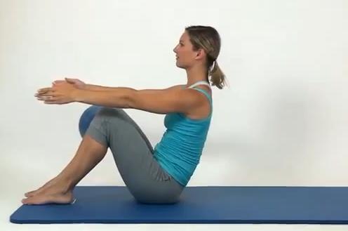 lopta pilates1