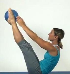 lopta pilates2