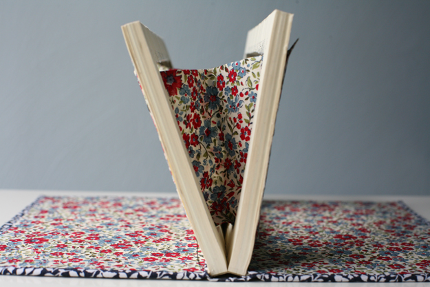 torbica knjiga8