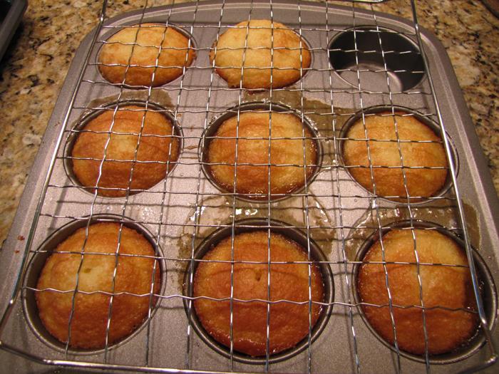 tortice sa ananasom2