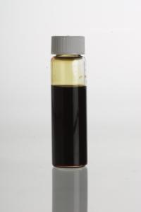 ulje bundeve1