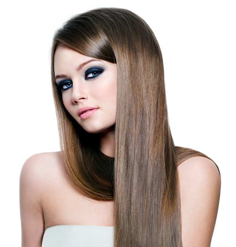 proizvodi za ravnanje kose