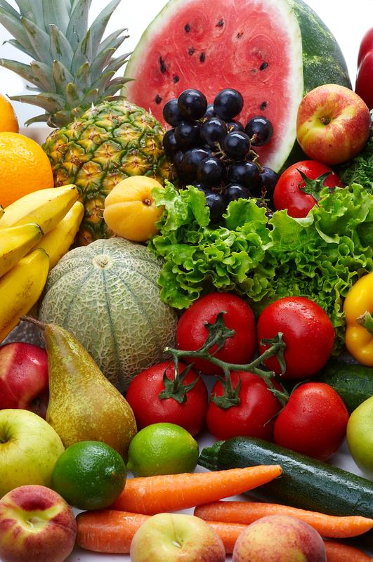http://www.dreamstime.com/stock-photo-fruit-vegetables-image7134960