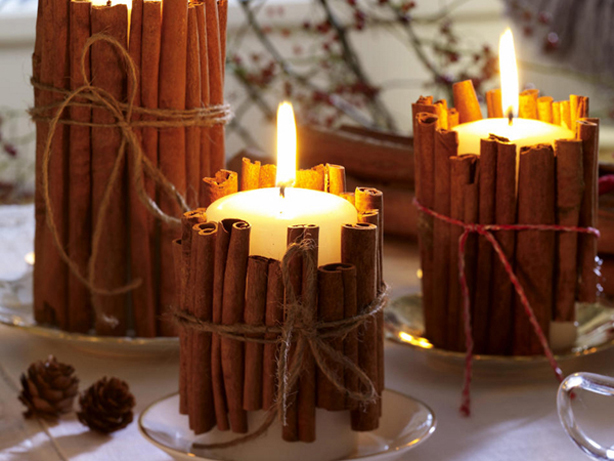 svece dekoracija3