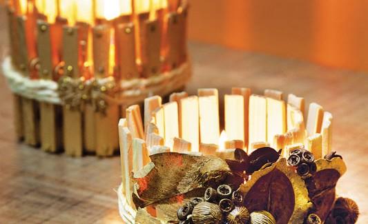 svece dekoracija7