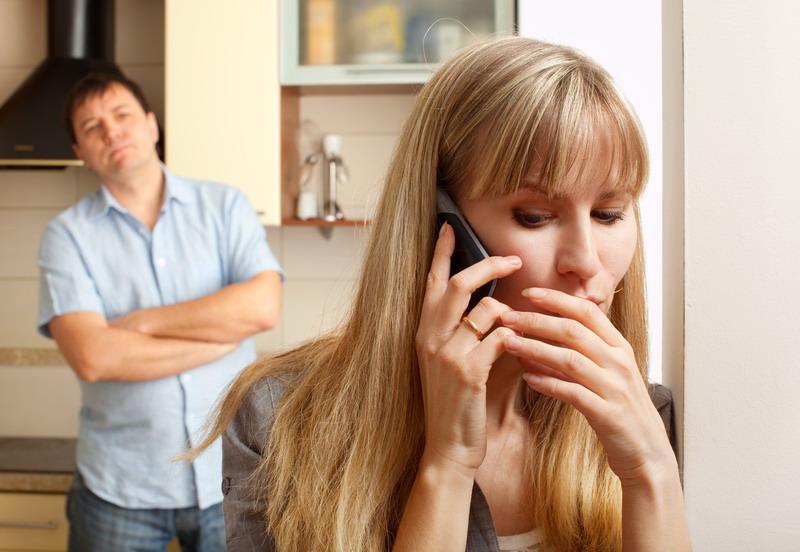 tajno telefoniranje