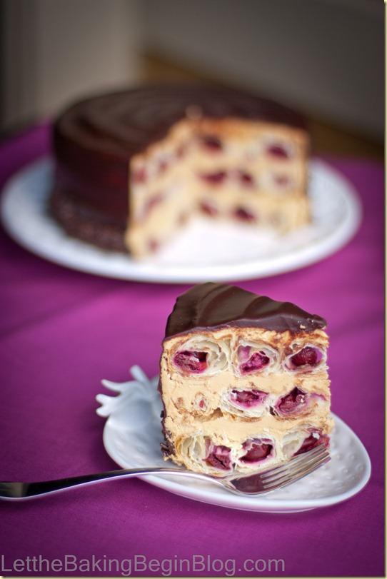 torta sa pitom