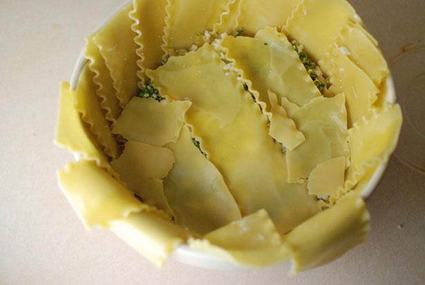 lazanja torta 2