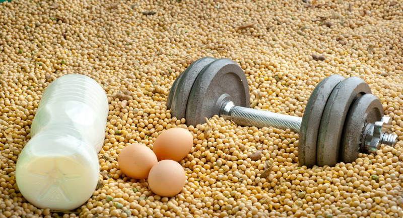 proteini i tegovi