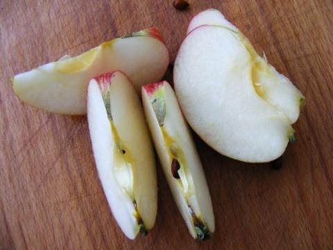 mafini sa jabukama