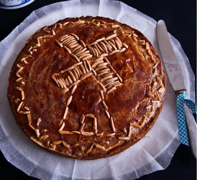 biskvit torta 2