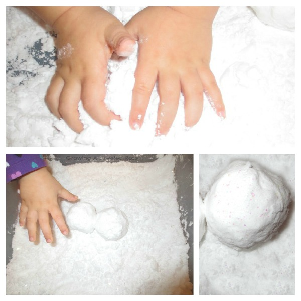 sneg u prahu 5