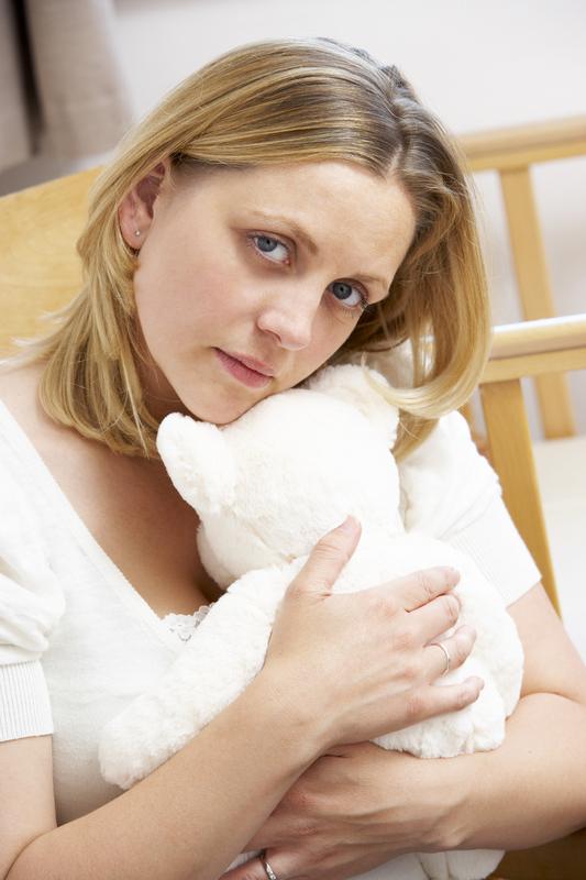 spontani pobačaj