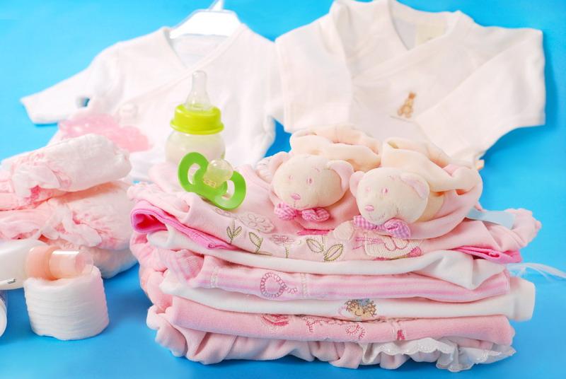 stvari za bebu 3