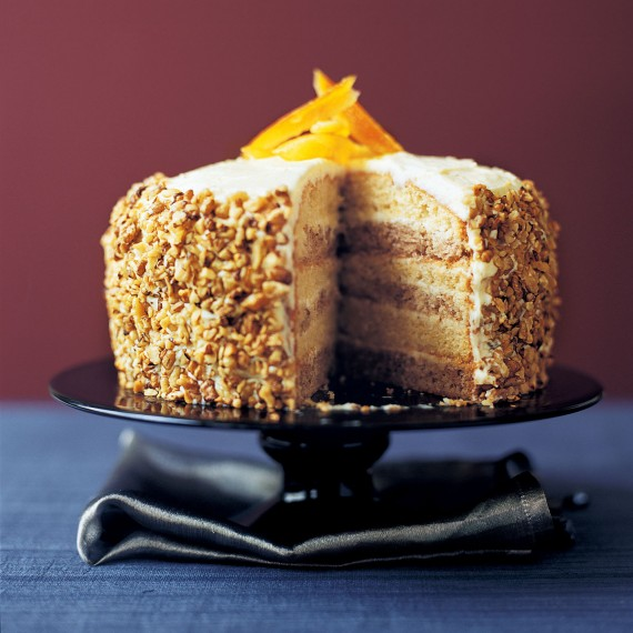 tortaorasi2