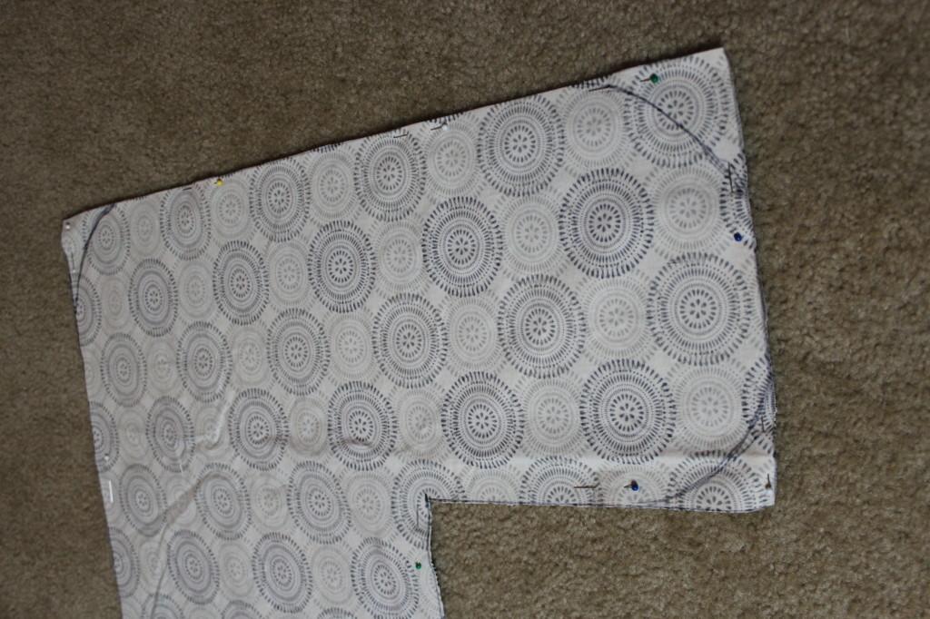 trudnicki jastuk 4
