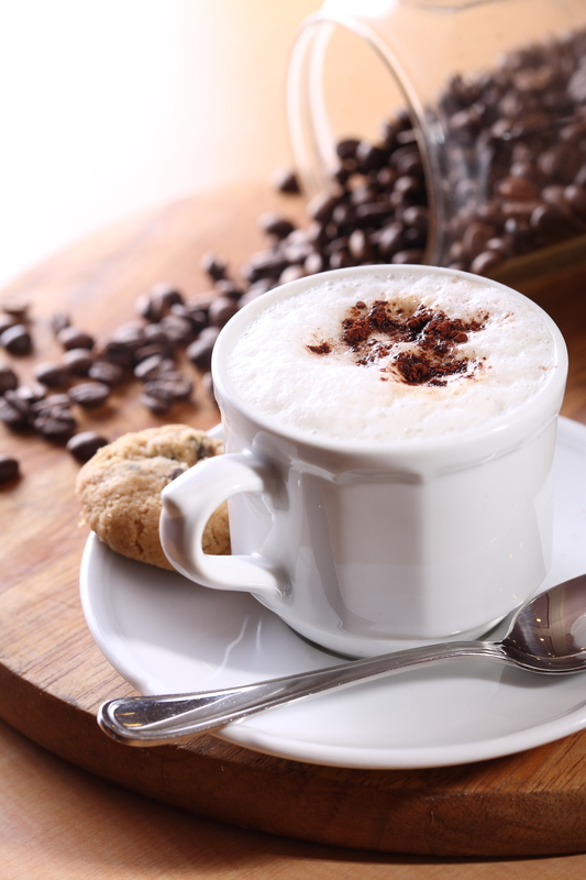 http://www.dreamstime.com/stock-image-coffee-cappuccino-image3979271
