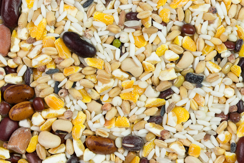 http://www.dreamstime.com/stock-images-healthy-grains-close-up-image-mixed-image37128414