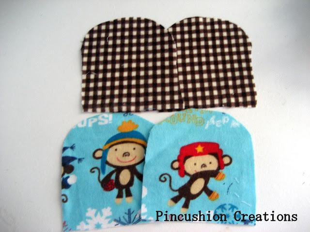 bebi rukavice 3