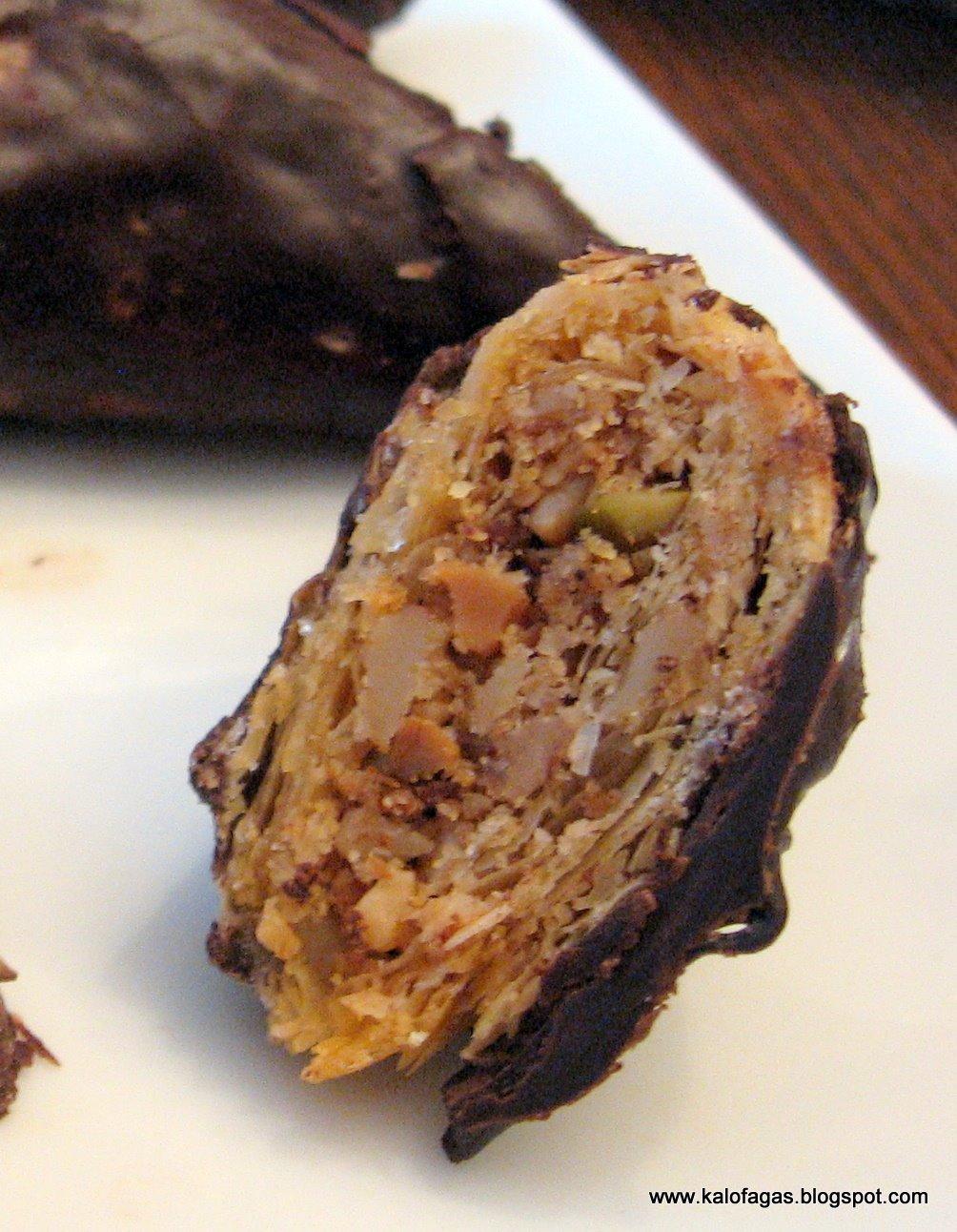 cokoladna baklava 6