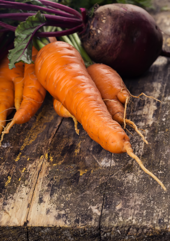 http://www.dreamstime.com/royalty-free-stock-photos-fresh-carrot-beetroot-table-carrots-beetroots-old-wooden-background-selective-focus-image36141168
