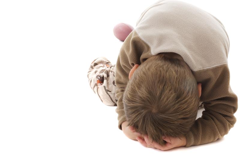 http://www.dreamstime.com/stock-images-toddler-temper-tantrum-image7287154