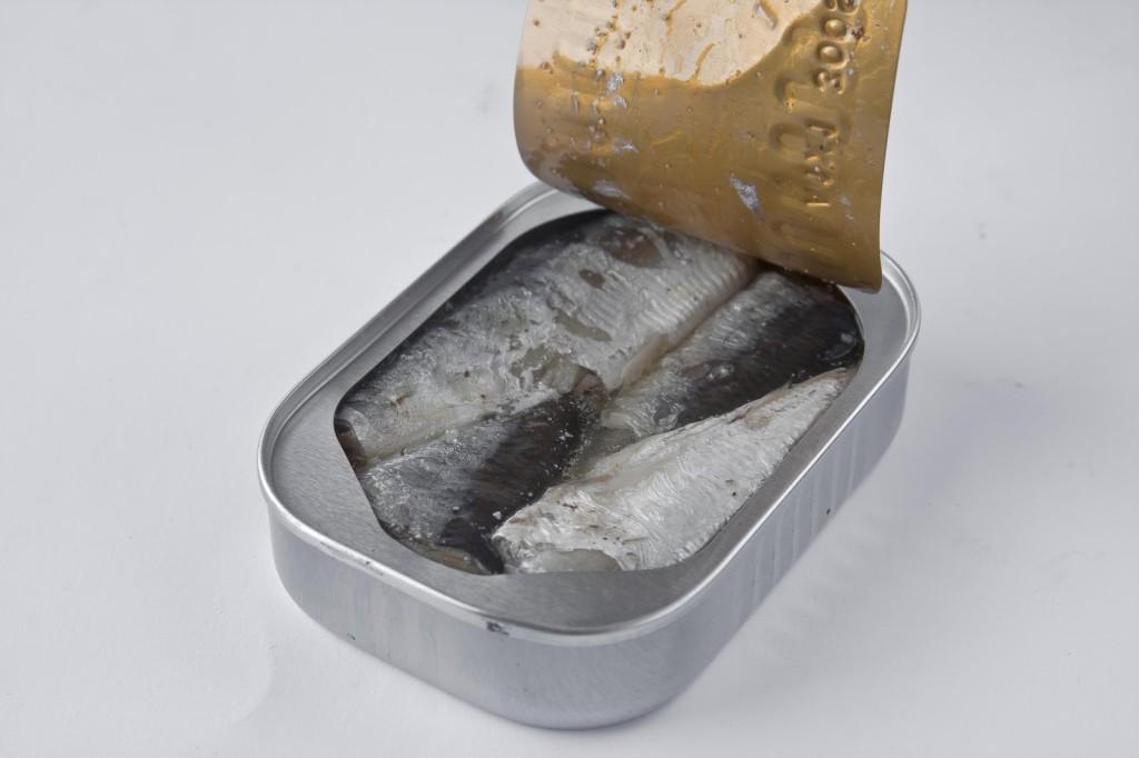 mafini sa sardinama 3