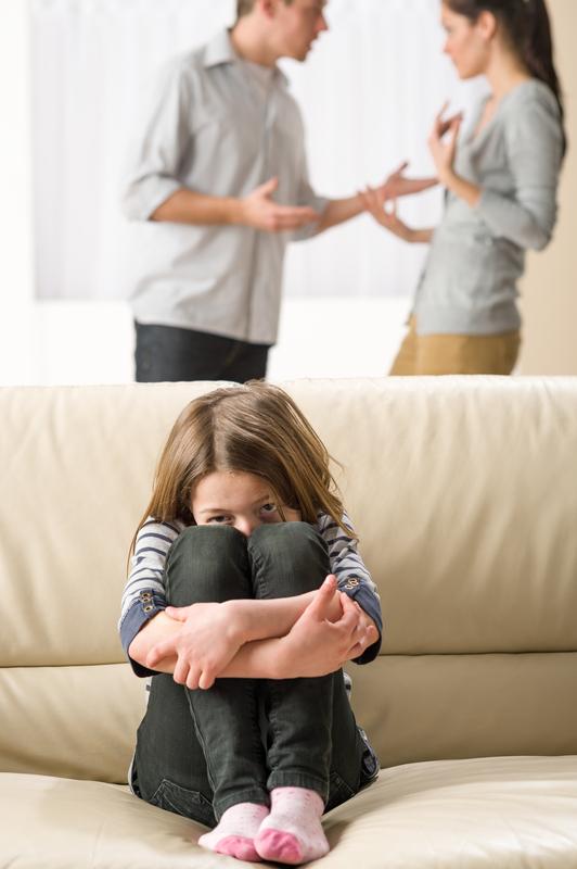 porodična svađa