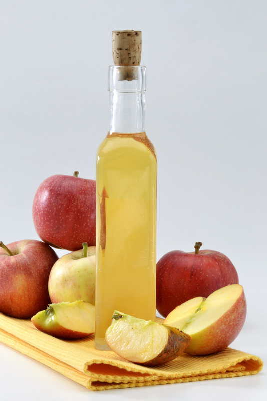 http://www.dreamstime.com/stock-photos-cider-vinegar-image17636413