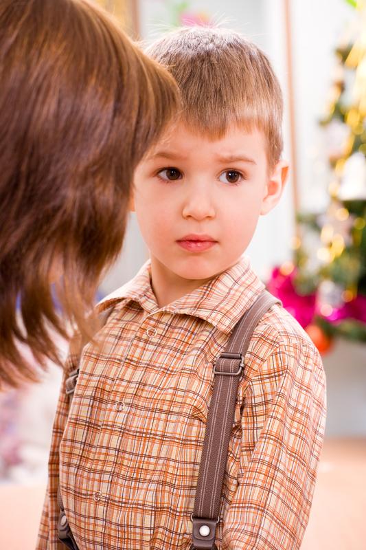 http://www.dreamstime.com/stock-photos-upset-preschooler-boy-image18183343
