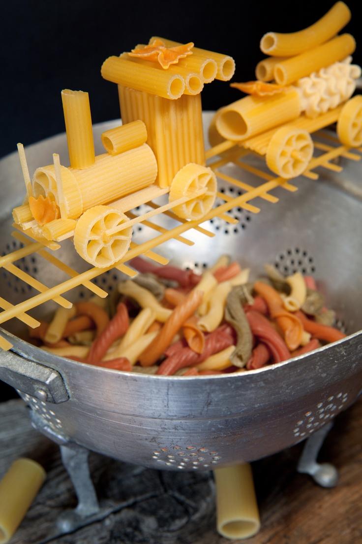vozic tjestenina 2