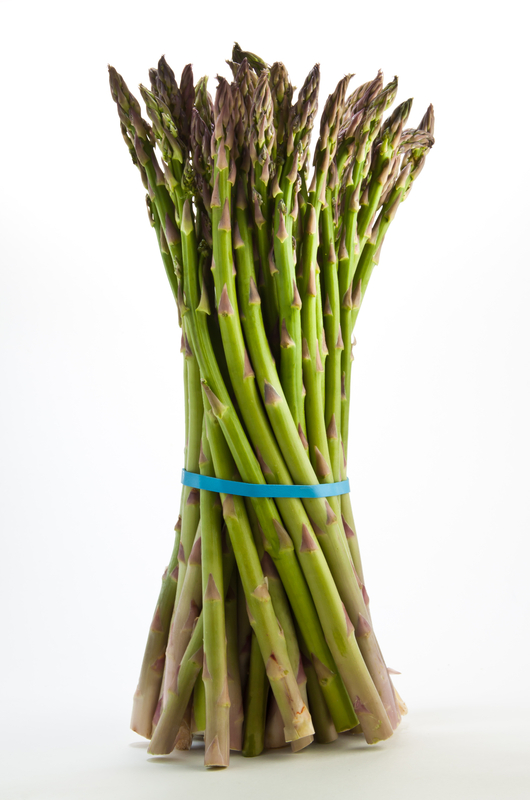 http://www.dreamstime.com/stock-photography-fresh-asparagus-image15757832