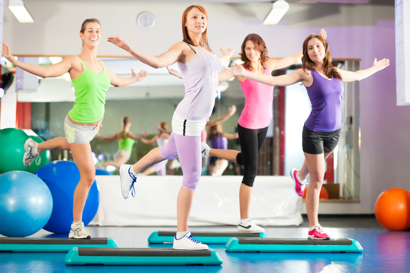 http://www.dreamstime.com/stock-photo-fitness-training-workout-gym-image24233160