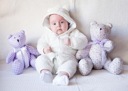 bebine profi fotke 5