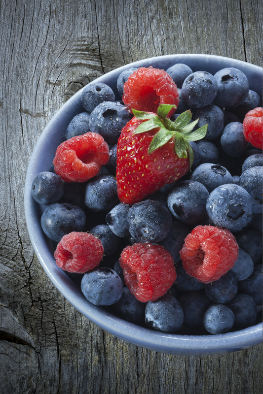 http://www.dreamstime.com/royalty-free-stock-image-bowl-summer-berries-fresh-rustic-wood-background-background-image34318016