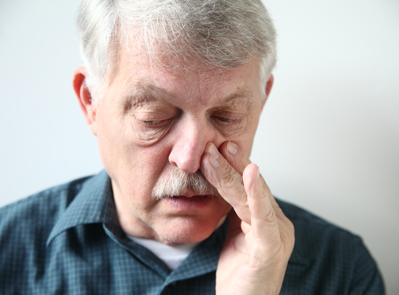 http://www.dreamstime.com/stock-photos-man-stuffy-nose-mature-congestion-cold-allergies-image30872913